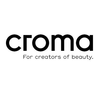 croma pharma