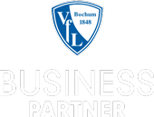 VfL Business Partner
